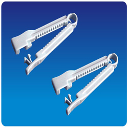 Cord Clamp