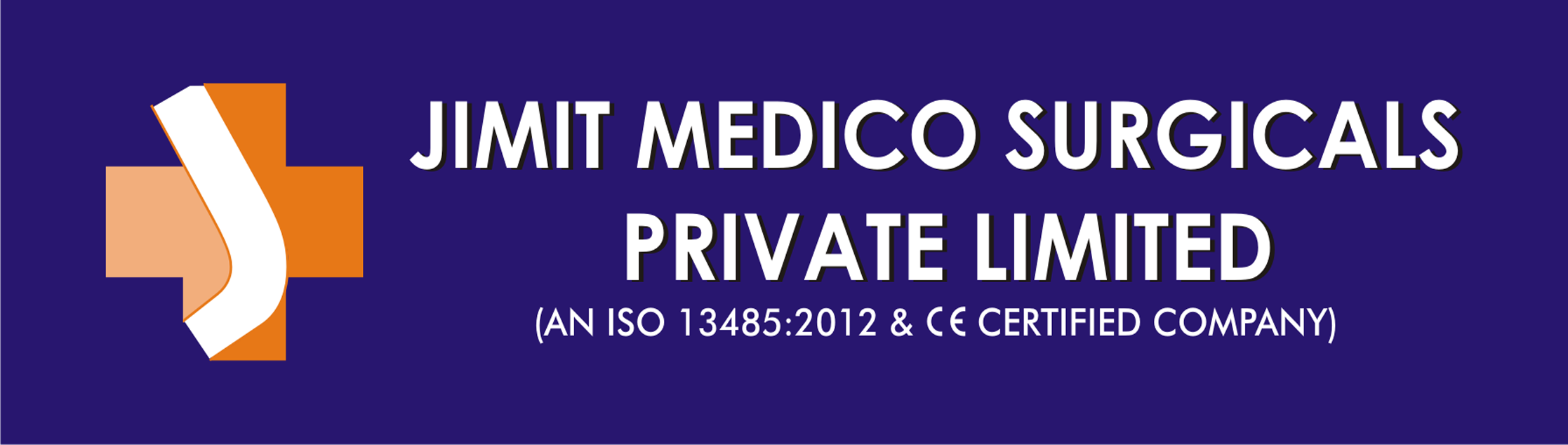 Welcome To Jimit Medico Surgicals Pvt Ltd  – Infusion